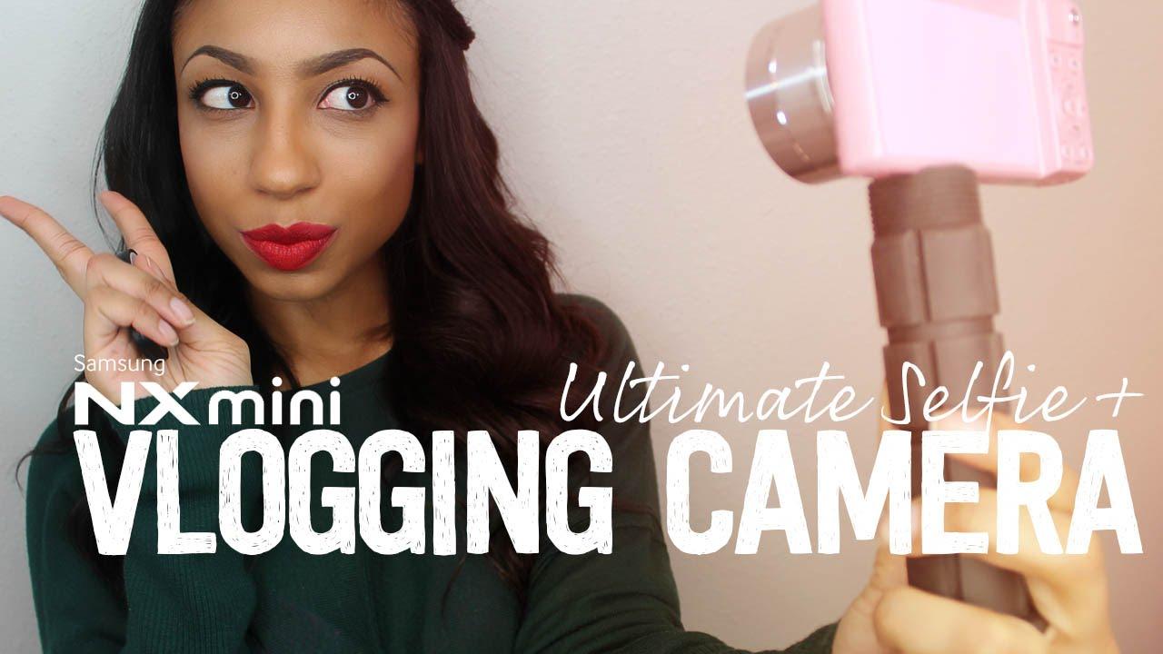 Выберите цифровой фотоаппарат samsung nx mini в интернет-магазине по отзывам, техническим характеристикам, ценам и стоимости доставки по москве. Купить samsung nx mini еще никогда не было так просто и выгодно!
