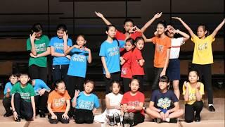 Publication Date: 2018-09-07 | Video Title: 「天人樂動-音樂之帆」活動花絮 Highlights