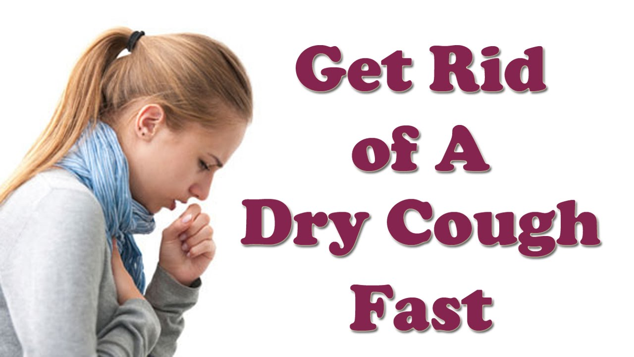 Dry cough how to get rid of cure dry cough fast dry cough dry cough how to get rid of cure dry cough fast dry cough treatment youtube ccuart Image collections