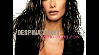 Despoina Vandi - Gia (Original version) (Official song release - HQ)