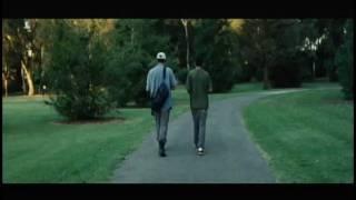 LOS BASTARDOS Trailer