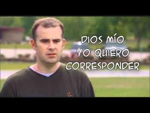 Abel Zavala - Lo Unico Que Quiero.