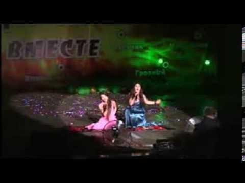 Анжелика Начесова и Лилу Почему мы прощаемиз YouTube · Длительность: 3 мин33 с  · Просмотры: более 18.000 · отправлено: 17.12.2013 · кем отправлено: SS serg
