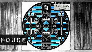 The Last Trip To Gandahar - Higher! feat Erik Rico (Byron The Aquarius Remix)