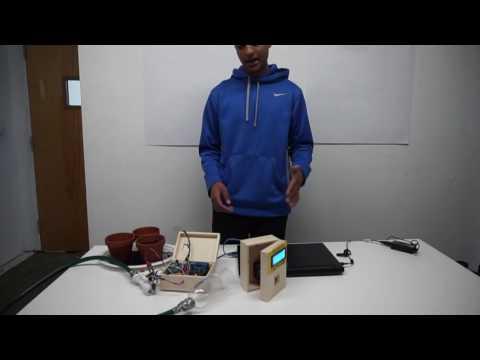 Rahul D - Final Video
