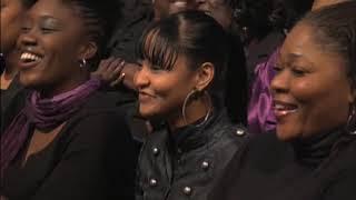 Download lagu Jagged Edge Interview Monique Show 2010