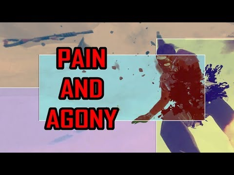 Rust | Pain And Agony thumbnail