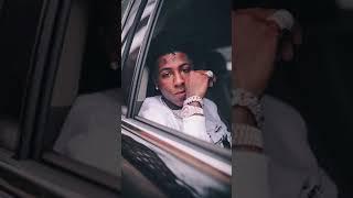NBA Youngboy - Make No Sense (Full Audio) Tina Turner        Lyrics in DESC