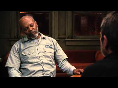 The Sunset Limited [The Jailhouse Story]