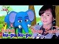 Download lagu Nonny Sagita - Gajah Kupu Kupu [OFFICIAL] Mp3