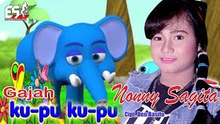 Nonny sagita – gajah kupu (new scorpio) [official] [hd] artist : title gajag songwritter den basito album new scorpio label...