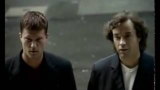Достучаться до небес (1997) | Русский трейлер HD | Knockin' on Heaven's Door