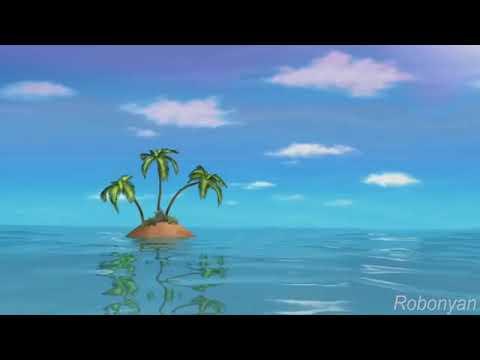 Spongebob Theme Song (SpongeOof)