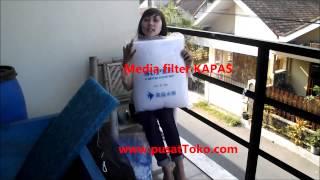video tentang media filter