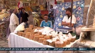 رمضان في المغرب.. عادات تقاليد متوارثة تعكس مكانته لدى المغاربة