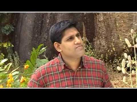 Malayalam Christian Songs ---Engane maranneedum??? en priyan Yeshivine