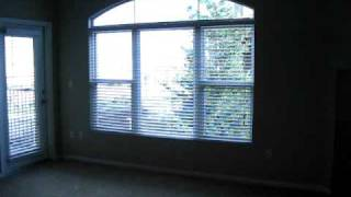 Venezia Virtual Tour 2 bedroom 2 bath(A brief walk through of our Venezia. 2Br 2ba. Two walk-in closets, granite counter tops, black Whirlpool Appliances, simulated hardwood floors in the kitchen, ..., 2009-03-05T01:51:42.000Z)