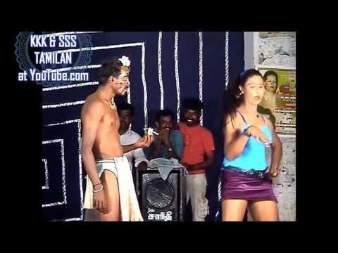 tamil village atal patal `suber kit song