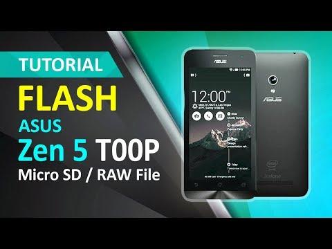 cara-flash-asus-zenfone-5-toop---micro-sd/raw-file