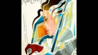 Rita Coolidge - Heartbreak Radio - 03 - The Closer You Get