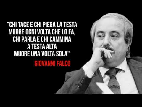 giovanni falcone - photo #25