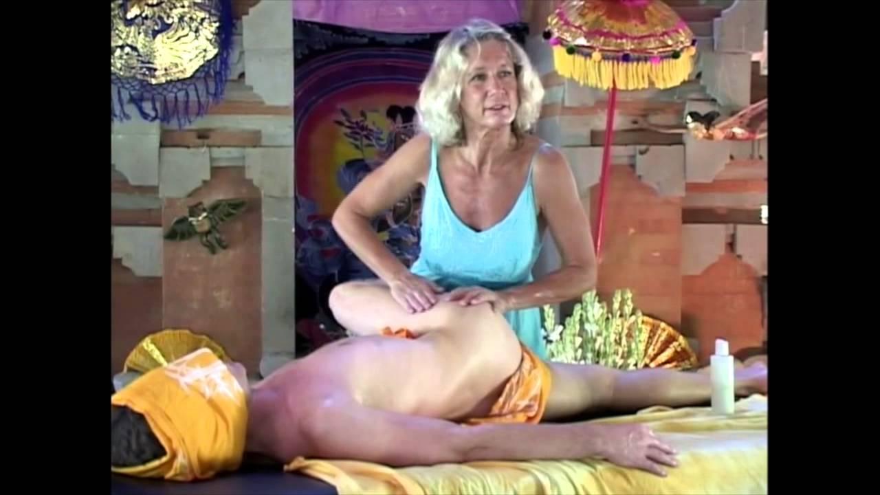 ashanti nude video