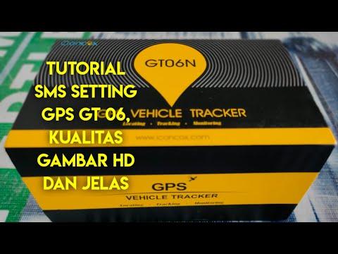 tutorial-sms-setting-gps-gt-06,-kualitas-gambar-hd