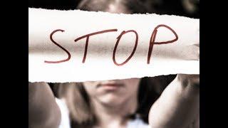 25 novembre 2020 giornata mondiale contro la violenza sulle donne