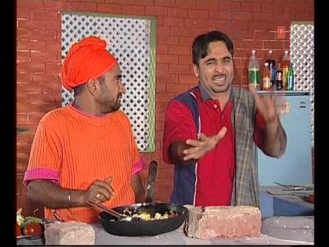 Sawdhan Agge Bhagwant Mann | Bhagwant Maan | Clip No. 5