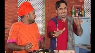 sawdhan-agge-bhagwant-mann-bhagwant-maan-clip-no-5