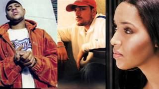 DJ Desue feat. Kool Savas & Cassandra Steen – Weg zum Ziel