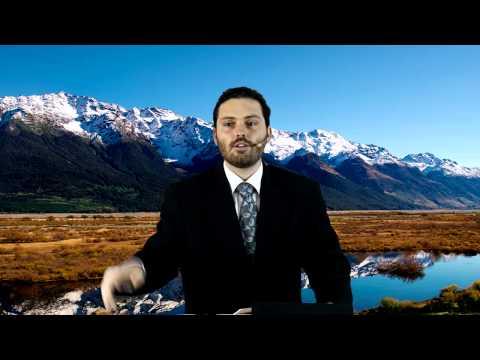 2012-07-21- Paul Godfrey - Satanic Christians