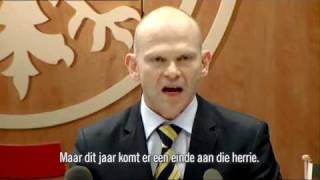 Heineken reclame WK 2010 - Persbericht Duitsland - nederland germany holland