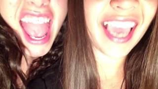 Maroon 5- Sugar (Fan Video)