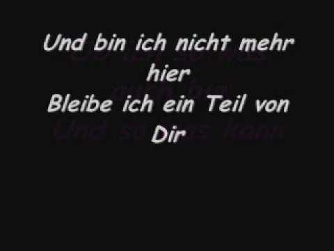 König Der Löwen 2 Wir Sind Eins Lyrics Youtube