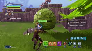 Fortnite Save the World How Not to Get Ripped Off