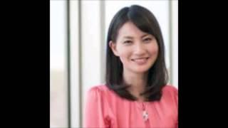 現場リポーターからメインキャストに抜擢(NHKなら佐々木彩とか)は...