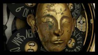 Les Masques - Métiers d'Art - Vacheron Constantin