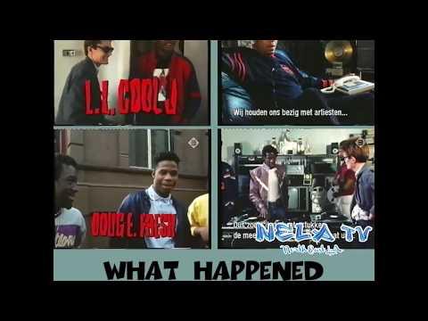 Best Hip Hop Documentary