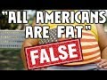 10 Lies You Were Taught About The USA
