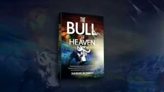 The Bull of Heaven -- Nawar Alsaadi