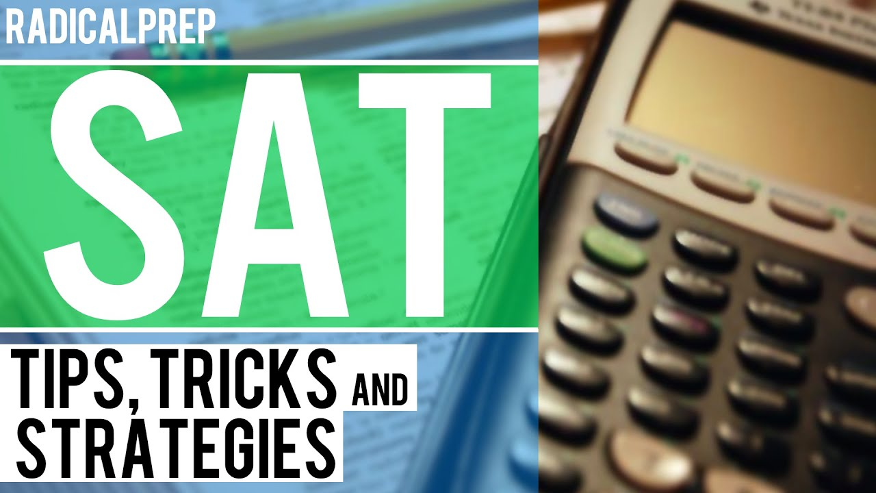 sat tips and tricks essay math tips and tricks