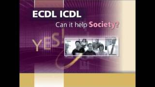 introduction of ecdl icdl © 2013 ecdl foundation ref: icdl managing online information - syllabus - v10 page 4 of 6 category skill set ref topics 2 searching for.