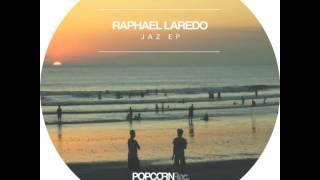 Raphael Laredo - Passive Smoker (Rafael Murillo Active Remix)