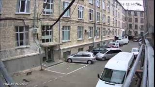 Монтаж видеонаблюдения киев и об , установка, ремонт, систем видеонаблюдения(, 2015-08-18T06:04:18.000Z)