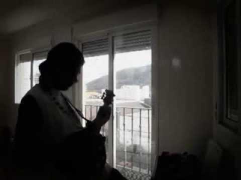 Bangarang Skrillexand Guitar Baiana of Brazil