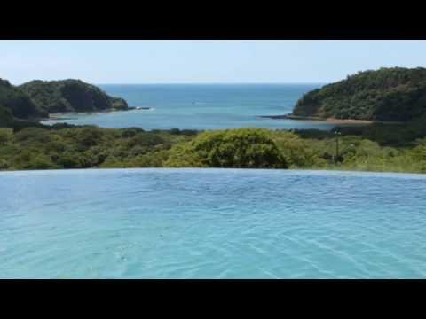 Nicaragua Real Estate - Buy Property in Nicaragua