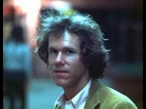 Loudon Wainwright lll  at Town Hall, N.Y. 1983 Part 1