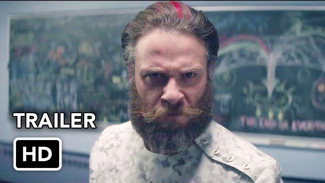 future man staffel 2 trailer aktienarten online handel mit aktien