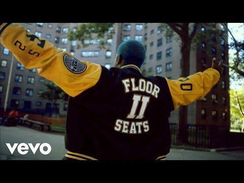 A$AP Ferg – Aussie Freaks